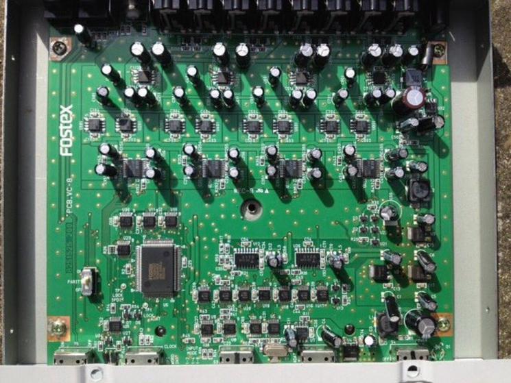 mini-0-02-04-b6f1c7e949239fb69e037ba6495a3aeed388f42dd44fc9578bb452e52fdfbadd_full.jpg