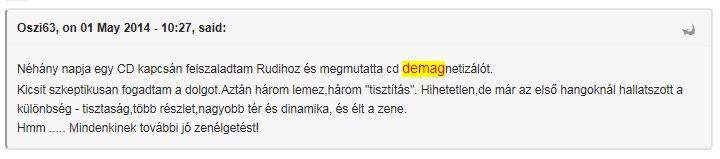Demagoszi.jpg