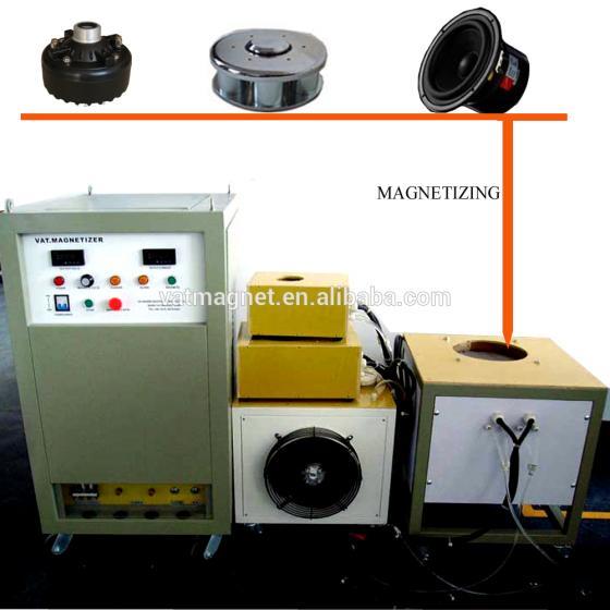 Medium-power-Loudspeaker-Magnetizing.jpg