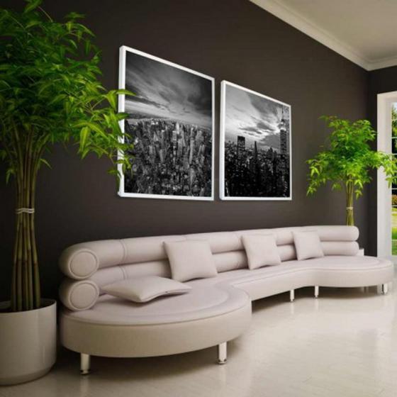 Printed Panels alt-image.jpg