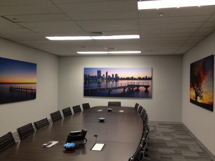 Printed Panels -Boardroom-photos-010.jpg
