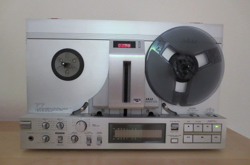 Akai GX-77.JPG