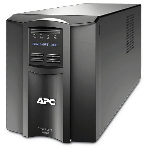 bAPC_Smart_UPS_1000VA_SMT1000I_szunetmentes_tap.jpg