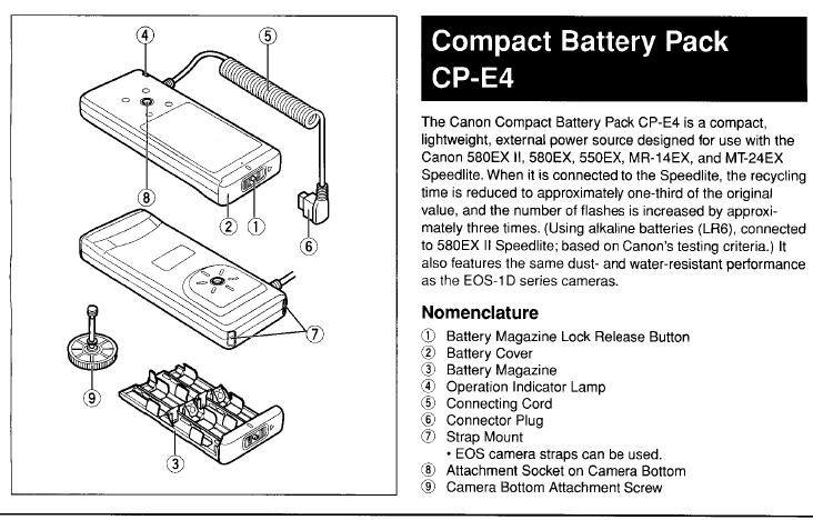 CP-E4_6.jpg