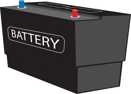 Car Battery_RGB.2.jpg
