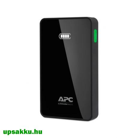 M10BK_EC_Power_Pack_10000mAh_fekete.jpg