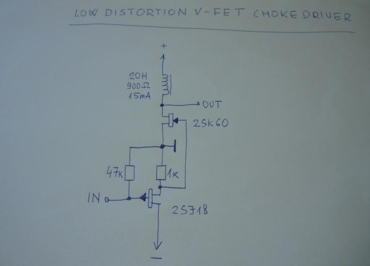 V_FET_Choke_Driver_schematic.JPG