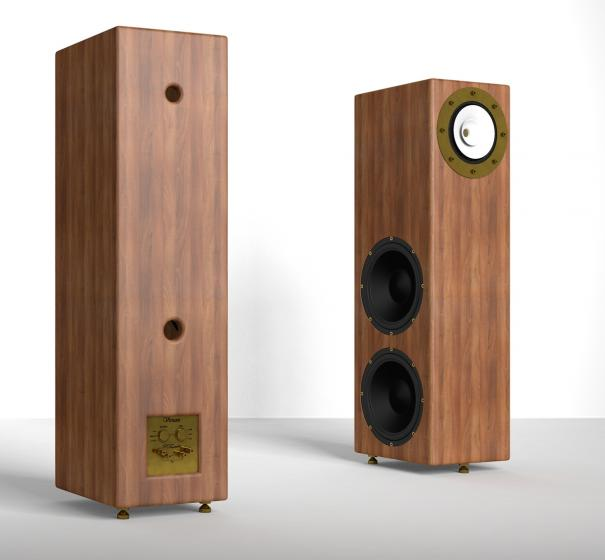 RDacoustic_Speakers_Virtuoso_dual_small.jpg