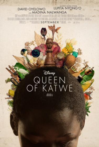 queen_of_katwe.jpg