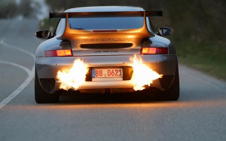 Gemballa flame.jpg