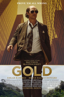 Gold_(2016_film).png