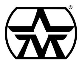 aw-aston-logo.jpg