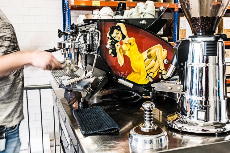 Sprudge-KeesVanDerWestenInterview-KarinaHof-Kees_van_der_Westen_in_house_espresso_machine_Kees_van_der_Westen.jpg