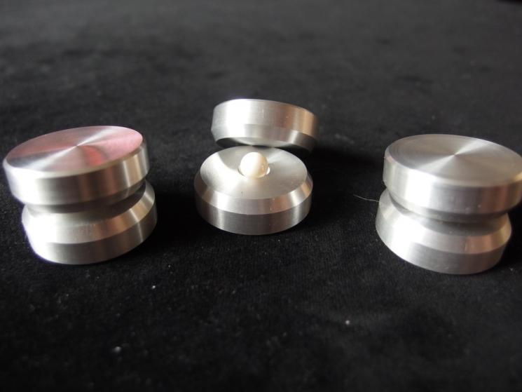 aluminium korong4.JPG