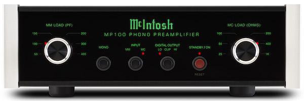 McIntosh_MP100_phono-AD-converter-front.jpg