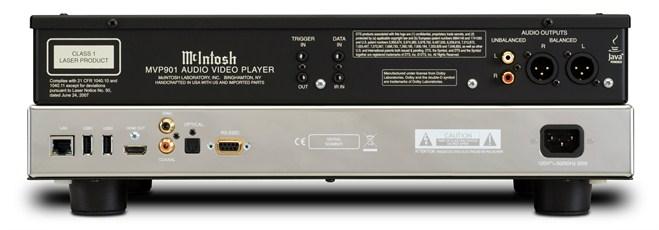 McIntosh_MPV901-Universal-player.jpg
