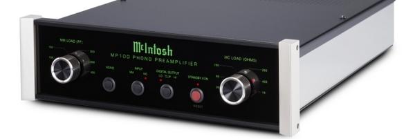 McIntosh_MP100_phono-AD-converter.jpg