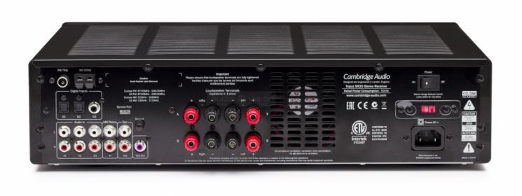 Cambridge_Audio_SR20_back.jpg
