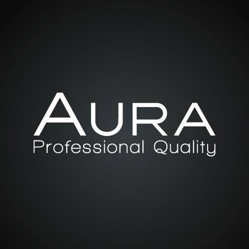 aura_cosmetics_makeuplaza_1.jpg