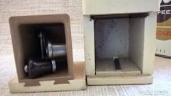 59400dc35bcbd-regi-jelzett-fa-kavedaralo-kaves-dobozzal-egyben.jpg