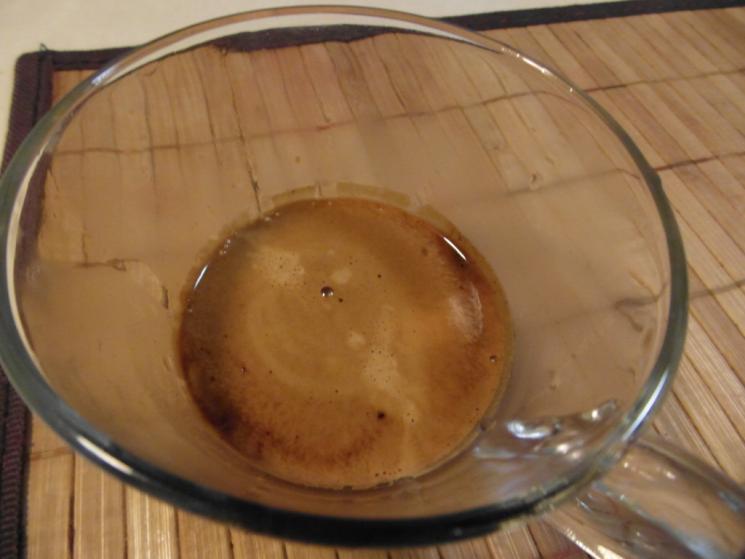 kávé3 001.JPG