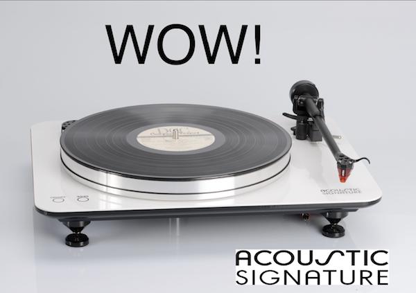 Acoustic-signature_WOW_lemezjátszó.png