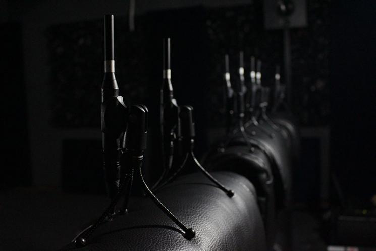 JBL-hazimozi-hangrendszer-kalibracio.jpg