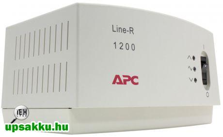 LE1200_LineR.jpg