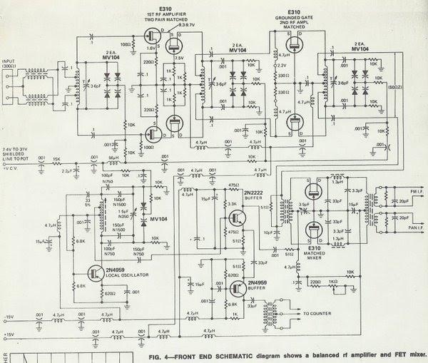 SequerraFM1-FrontEndschematic.jpg