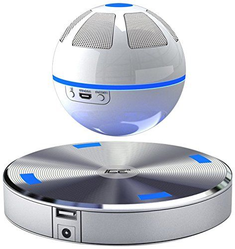 Floating bluetooth speaker.jpg