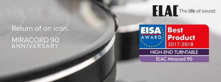 Elac_Miracord-90-Anniversary_EISA.jpg
