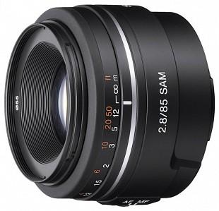 Sony+85mm+f+2_8+Alpha+Sony+A+SAL-85F28.jpg