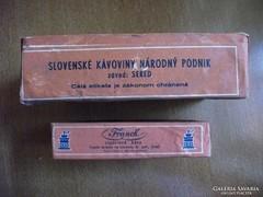 59296cc71752e-franck-cikoria-kave.jpg