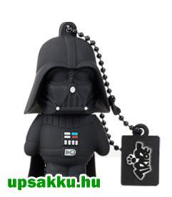 Tribe_Star_Wars_Darth_Vader_Pendrive_8Gb.jpg