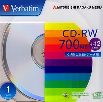 Verbatim CD-RW 80.jpg