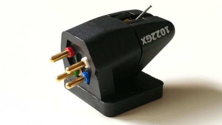 goldring-1022gx-hangszedo-teszt (2).jpg