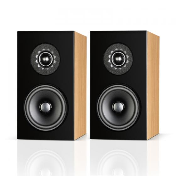 audio-physic-classic-compact-allvanyos-hangsugarzo-teszt (1).jpg