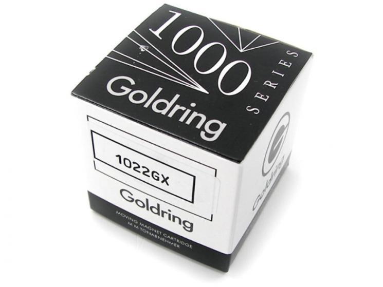 goldring-1022gx-hangszedo-teszt (1).jpg