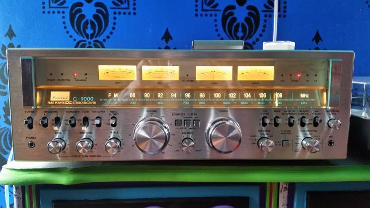 Sansui G-9000 receiver.jpg
