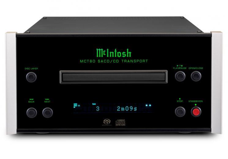 McIntosh_MCT80_CD-transport.jpg