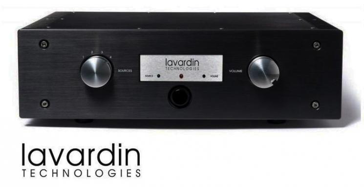 Lavardin-ITx.jpg