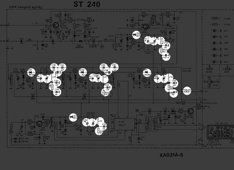 ST240 tuner oirt.jpg