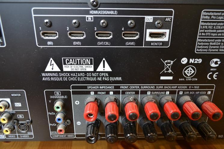 Denon_AVR_1911_back_HDMI.jpg