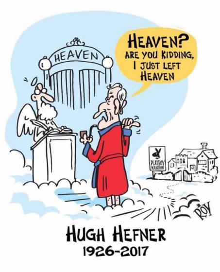 hugh hefner playboy.jpg