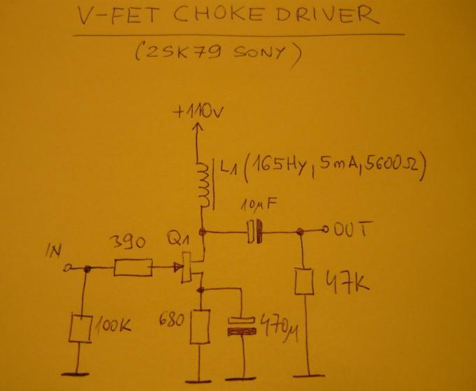 V-FET_choke_driver_2SK79.JPG