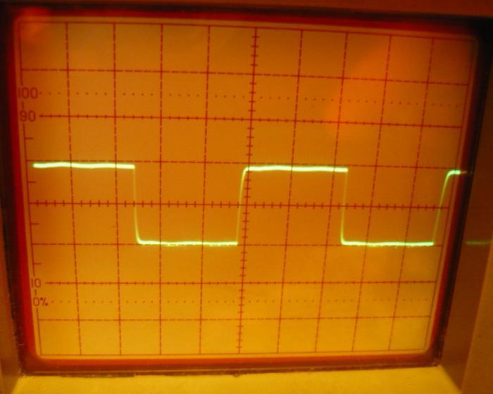 20_kHz_choke.JPG