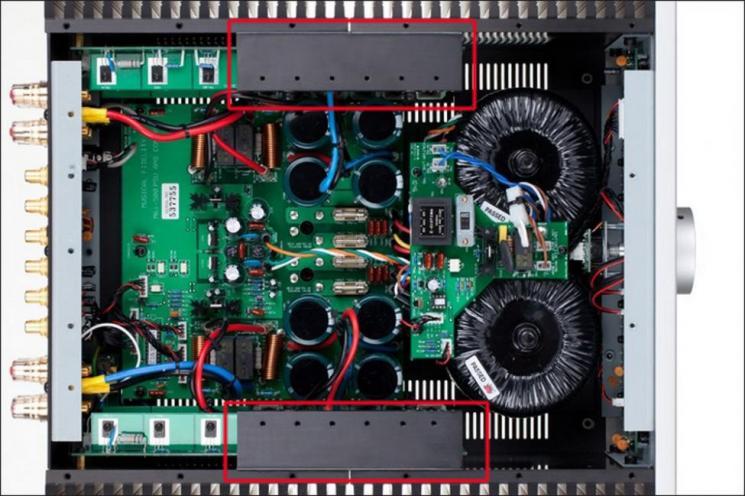 4714_musical_fidelity_m6_500i_interior.jpg