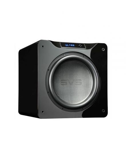 SVS-SB16-Ultra.jpg