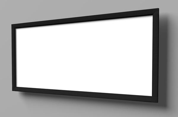 screenline amleto.jpg