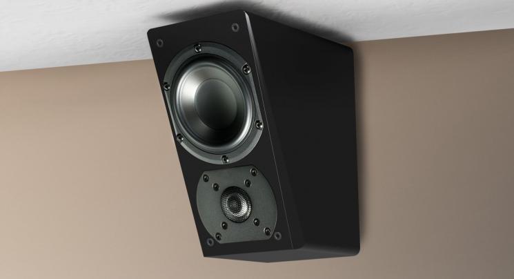 SVS-Prime-Elevation-Dolby-Atmos-DTSX-Auro-3D-hangfal.jpg